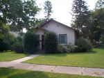 236 E Rooney Avenue Appleton
